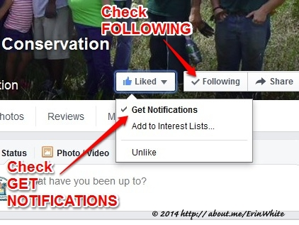 2014-11-21 FB Notification Follow 3